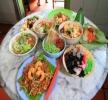 Penang Famous Food